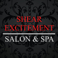 Shear Excitement Hair Salon