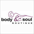 Body & Soul Boutique